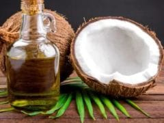 Is Fractionated Coconut Oil Better Than Regular Coconut Oil? Know Right Here