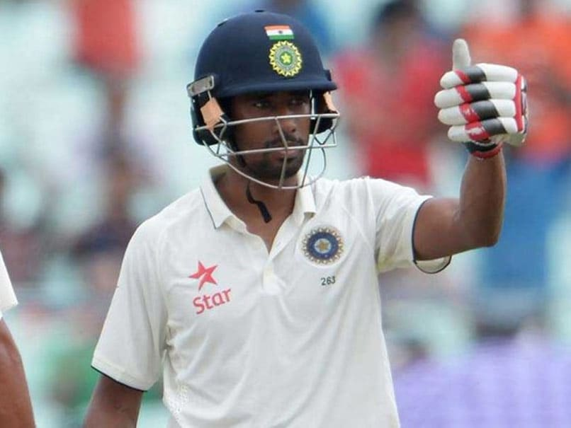 India A Complete Formalities On Final Day For Easy Win Over West Indies A