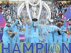 बॉलीवुड डायरेक्टर ने इंग्लैंड की जीत को लेकर ICC पर साधा निशाना, बोले- जीत न्यूजीलैंड की होती अगर...