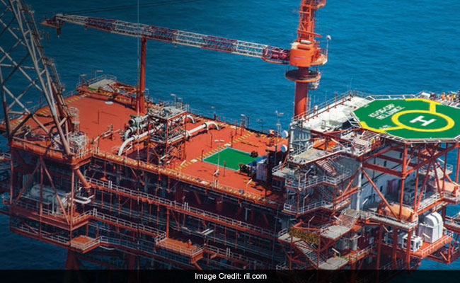 Reliance Industries, Saudi Aramco Talks On Stake Sale Stall: Report