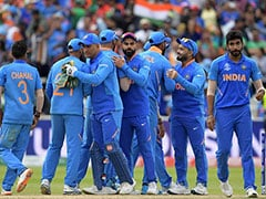 India vs Sri Lanka: When And Where To Watch Live Telecast, Live Streaming