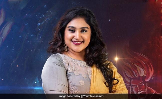 Bigg Boss 3 Tamil Contestants Vanitha Vijayakumar, Meera Mithun Questioned By Cops: Reports