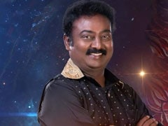 <i>Bigg Boss</i> Tamil's Saravanan Backpedals After Bragging About Groping Women