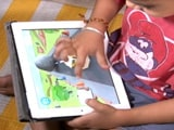 Video: How To Raise Your Kids Screen-Free