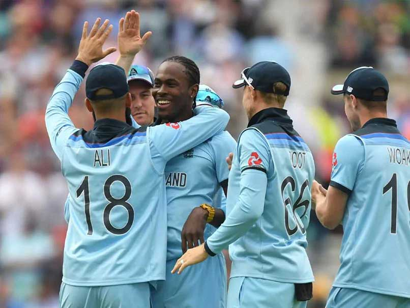 New Zealand vs England, Final: How To Watch Live Telecast And Streaming Of The Match