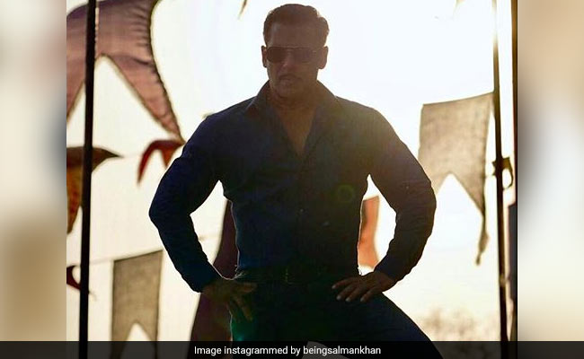 Salman Khan's Dabangg 3 Progress Report: Arbaaz Says 'People Have Lot Of Expectations'