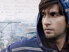 <i>Gully Boy</i> And <i>Andhadhun</i> Earn Top Nominations At The Indian Film Festival Of Melbourne