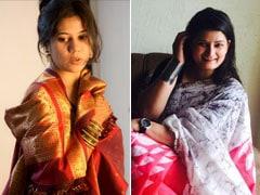 #SareeTwitter में प्रियंका गांधी वाड्रा और यामी गौतम ही नहीं आम महिलाओं की ये तस्वीरें भी हुईं Viral