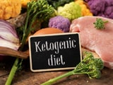 Video : Ketogenic Diet: Is High Fat, Low-Carb Diet Good For Health?