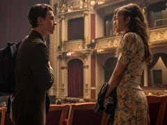 <I>Spider-Man: Far From Home</I> Explains Why Peter Parker And His Friends Are Still In School