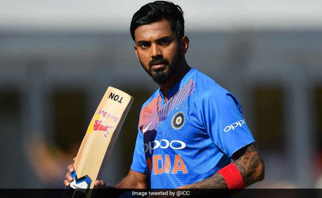 आलिया भट्ट की बेस्ट फ्रेंड को डेट कर रहें हैं क्रिकेटर के.एल. राहुल! कही ये बात
