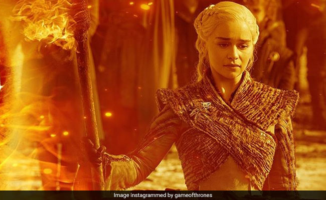 Of Course HBO Isn't Going To Remake The Finale Season Of Game Of Thrones