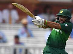 "Imam-ul-Haq's Century vs Bangladesh ""Deserves To Be In Dustbin"": Former Pakistan Cricketer"