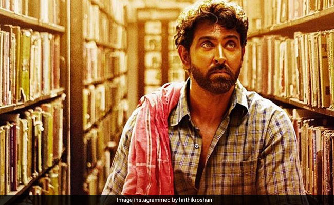 Super 30 Movie Review: Hrithik Roshan Is Horribly Miscast In Another Botched Bollywood Biopic