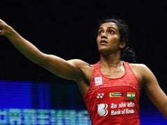 Indonesia Open 2019: PV Sindhu Enters Quarter-Finals; Kidambi Srikanth Knocked Out