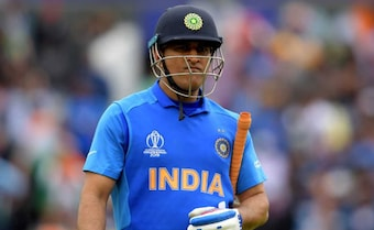 MS Dhoni To Skip Windies Tour, Not Retiring Right Now: Report