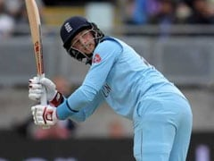 Australia vs England Semi-Final Highlights, World Cup 2019: England Thrash Australia To Reach World Cup 2019 Final