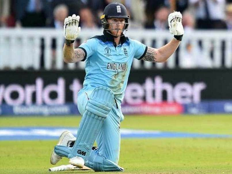 World Cup 2019: Ben Stokes had requested to umpires regarding overthrow four runs, reveals James Anderson