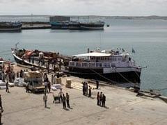 26 Dead, 56 Hurt in Somalia Hotel Attack, Al-Shabaab Claim Responsibility