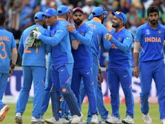 India vs New Zealand, Semi Final: When And Where To Watch Live Telecast, Live Streaming
