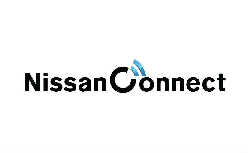 The NissanConnect feature is offered on the Kicks, Micra, Sunny and the Terrano