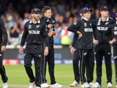 "Two Ties Were ""Crazy"" But New Zealand Should Be Proud, Says Former Captain Daniel Vettori"