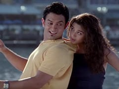 Preity Zinta Marks 18 Years Of Her 'Favourite' Film Dil Chahta Hai With A Heartfelt Note