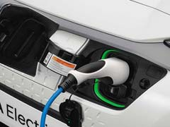 Indonesia Aims To Start Electric Vehicle Production In 2022