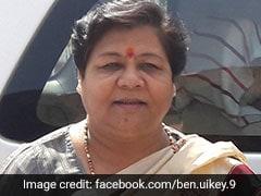 Chhattisgarh, Andhra Pradesh Get New Governors