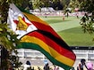 ICC Suspends Zimbabwe Cricket Board With Immediate Effect