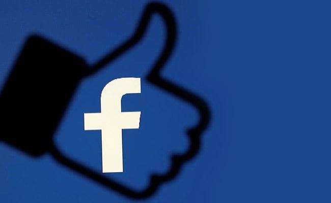 फेसबुक इस साल न्यूज टैब लांच करेगी : रिपोर्ट