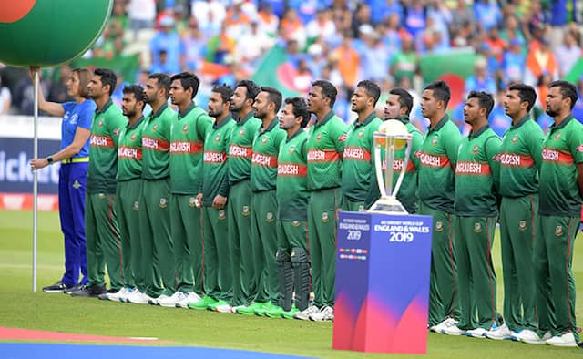 Birmingham Reverberated With Two National Anthems Both Written By Rabindranath Tagore