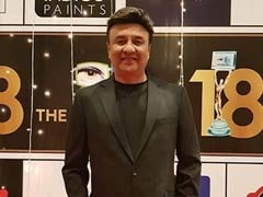 #MeToo Accused Anu Malik May Return To TV With This Show (Not <i>Indian Idol</i>)