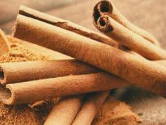 5 Effective Ways To Use Cinnamon (Dalchini) In Diabetes Diet