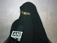 Surat Man Allegedly Gives Triple Talaq To Wife Over Dowry