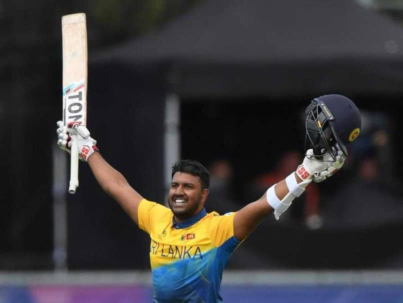 Sri Lanka vs West Indies Live Score, SL vs WI Live Cricket Score, World Cup 2019