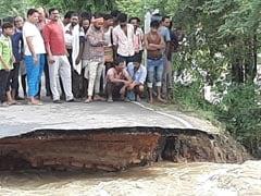 बिहार में बाढ़ का कहर: पिछले चार दिनों में 32 लोगों की मौत, 18 लाख से ज्यादा प्रभावित