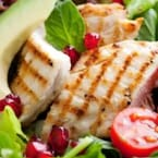 High Protein Diet: 5 Chicken Salad Recipes You May Include In Your Diet