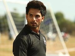 <i>Kabir Singh</i> Box Office Collection Day 15: Shahid Kapoor's Film 'Remains Steady' In Week 3