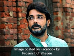 Actor Prosenjit Summoned For Questioning In Rose Valley Ponzi Scheme Case