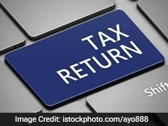 इनकम टैक्स रिटर्न (ITR) कैसे फाइल करें - स्टेप बाई स्टेप गाइड