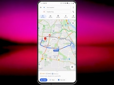 Everything You Need To Know About Google Maps' Stay Safer Feature