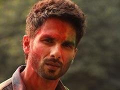 <I>Kabir Singh</i> Box Office Collection Day 14: At Rs 213 Crore, Shahid Kapoor's Film Is Set To Be 2019's Top Earner Soon