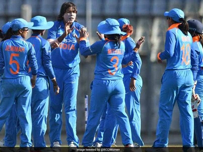 Fantastic To Include Womens Cricket In Commonwealth Games, Says Jacques Kallis