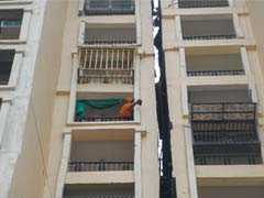 Supreme Court Warns Amrapali Homebuyers On Payment Dues