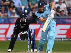 ENG vs NZ: इंग्लैंड को सेमीफाइनल में जगह दिलाने के बाद यह बोले ओपनर जॉनी बेयरस्टॉ..