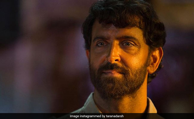 Super 30 Box Office Collection Day 12: Hrithik Roshan's Film 'Maintains Strong Grip' With Rs 107 Crore