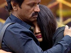 <i>Bigg Boss 3</i> Tamil, Day 23 Written Update: Housemates Fight Over Chocolate, Losliya Breaks Down
