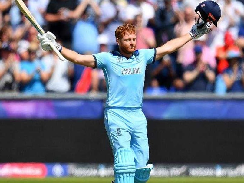 England vs New Zealand (इंग्‍लैंड बनाम न्‍यूजीलैंड) Live Cricket Score Match Updates