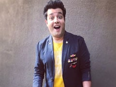 How Varun Sharma Made It In Bollywood Without 'Biceps And Six-Pack Abs'